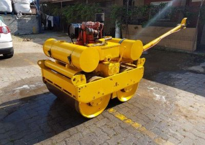 BOMAG 90 Refurbished