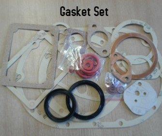 Gasket set